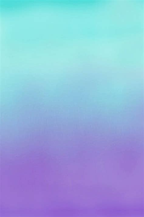 ombre background background cool ombre purple wallpapers image