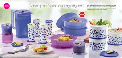 Tupperware Warna Ungu tupperware malaysia leaflet feb 2017 1 28 feb 2017