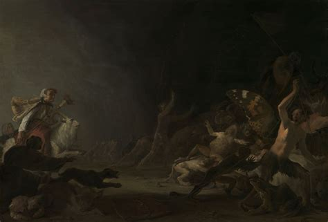 file a witches sabbath by cornelis saftleven jpg