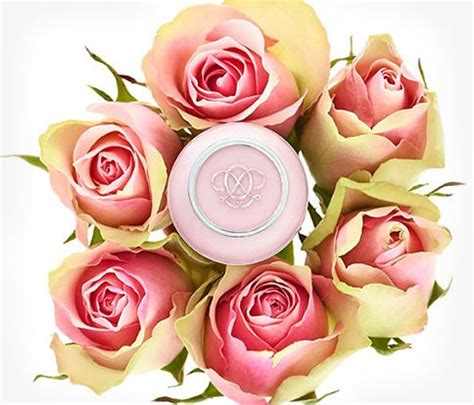 Nature Eye Grapes Oriflame Original 17 best images about oriflame skincare on technology cleansing milk and