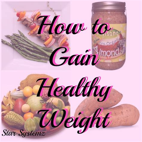 how to make your gain weight what to eat to make you gain weight weight loss vitamins for