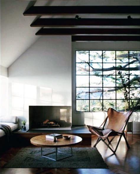 Interior Design Corner by Top 70 Best Corner Fireplace Designs Angled Interior Ideas