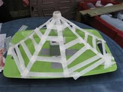 How To Make Mountains Out Of Construction Paper - 1000 images about school projects on