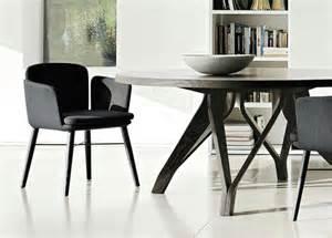 tisch stuhl esstisch und st 252 hle kombinieren 29 esszimmer m 246 bel sets