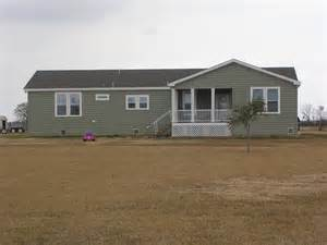 deer valley manufactured homes modular home modular homes deer valley