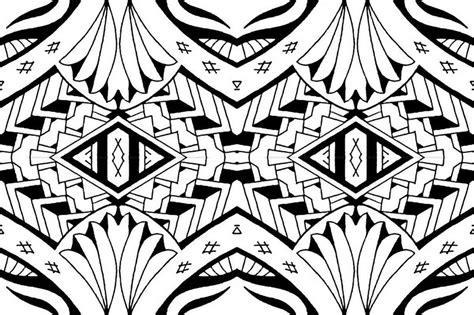 printable tattoo paper nz samoan art migration samoa to new zealand