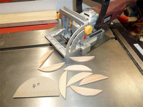Carsten Avenhaus S Jointer With Helical Carbide Insert