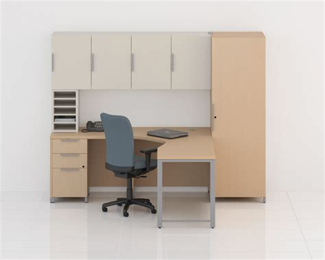 overhead storage cabinets office 24 lastest office desk with storage yvotube com