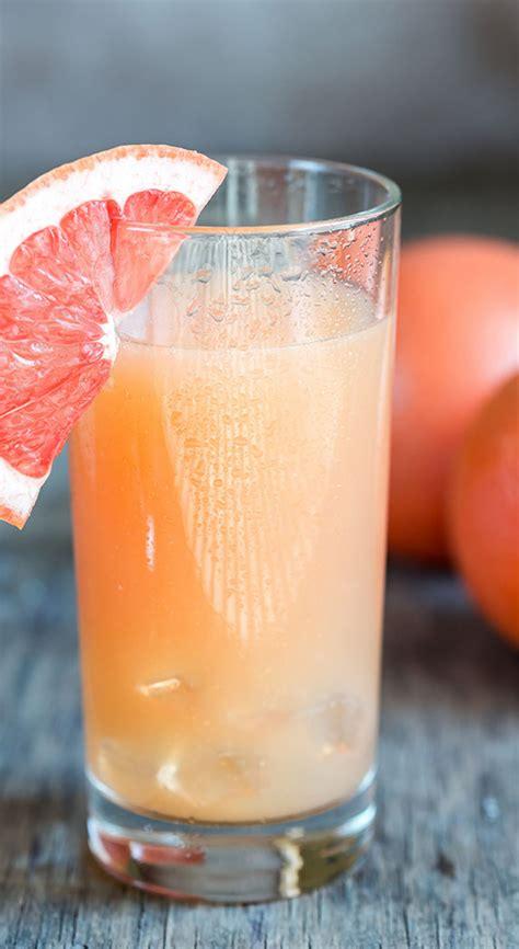 classic summer cocktails classic summer cocktails oskar huber