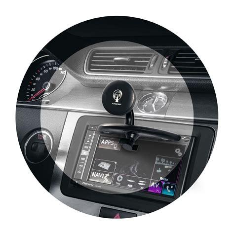 porta cd per auto accessori per smartphone htc porta cellulare magnetico