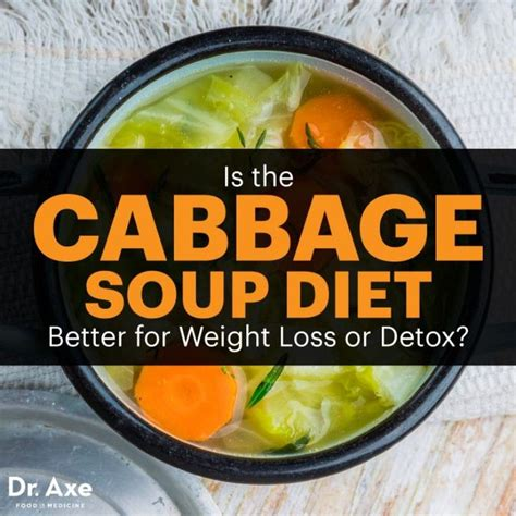 Gm Detox Soup by 1000 Ideas About Cabbage Soup Diet On Cabbage