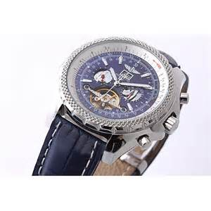 Breitling 1884 Bentley Price Breitling Bentley 1884 Cheap Watches Mgc Gas