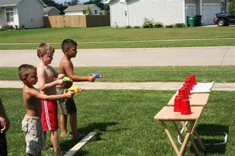 backyard carnival games best 25 backyard carnival ideas on pinterest circus party games carnival diy and
