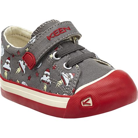keen coronado sneaker keen coronado print shoe toddler boys backcountry