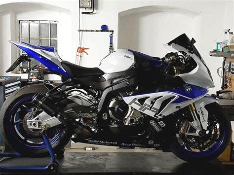 Motorrad Mietkauf by Gebrauchtteile Willkommen Bei Danimoto Motorr 228 Der