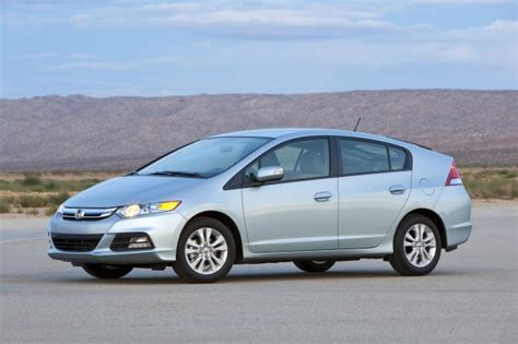 2014 honda insight review 2014 honda insight reviews ex l futucars concept car