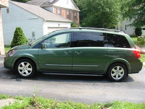 how it works cars 2004 nissan quest auto manual adelaney 2004 nissan quest specs photos modification info at cardomain