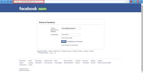 tutorial hack fb 2015 hacking tutorial phishing en facebook openwebinars net