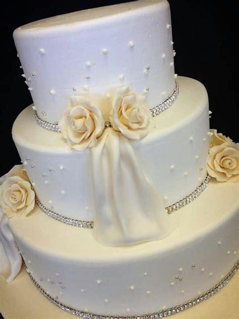 Wedding Cake Recipes From Scratch by Wedding Cakes Recipes From Scratch Idea In 2017