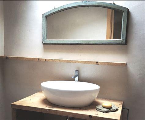 shop arredo casa una casa a cortona portfolio arredo casa interior design