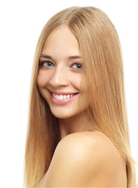 7 Gaya Rambut Yang Disukai Wanita by 7 Gaya Rambut Wanita Yang Disukai Pria