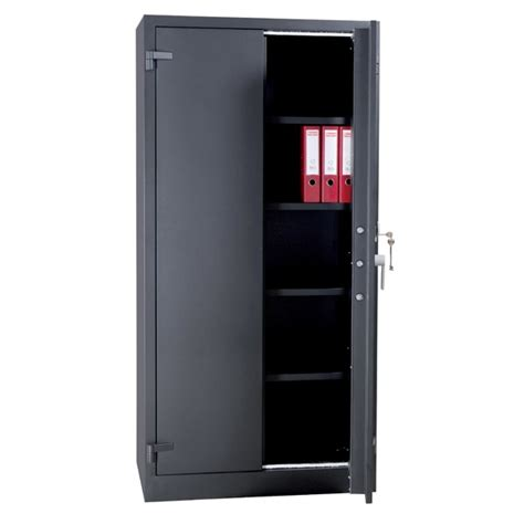 Armoires Fortes by Armoire Forte Ignifuge Armoires Fortes Axess Industries