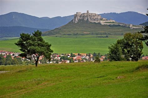 Search Slovakia Stunning Templar Castles In Beautiful Slovakia Knights Templar International