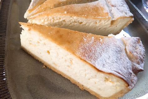 zuckerfreie kuchen low carb m 252 rbteig mein grundrezept allerlei zuckerfrei