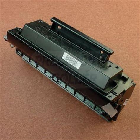 Toner Panasonic Ug 3350 panasonic ug 3350 ug3350 black toner cartridge genuine