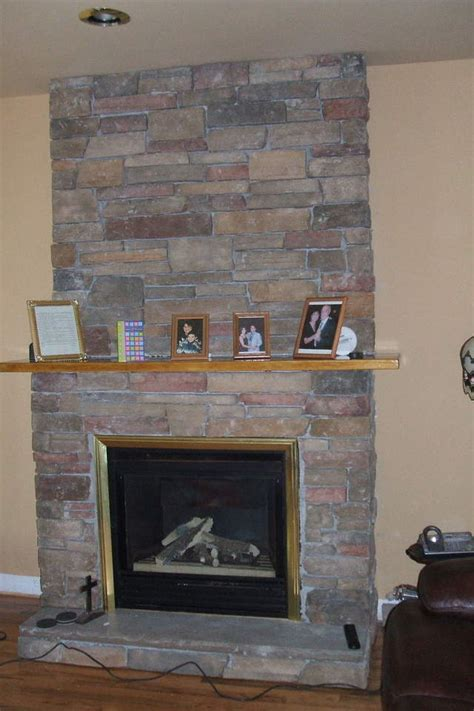Cultured Fireplace Ideas by Cultured Fireplace Ideas