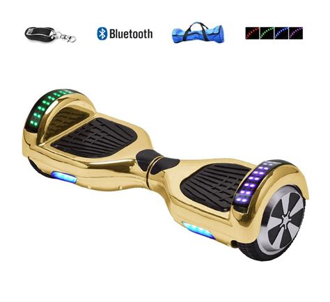 bluetooth hoverboard with lights bluetooth hoverboard hoverboard with bluetooth and