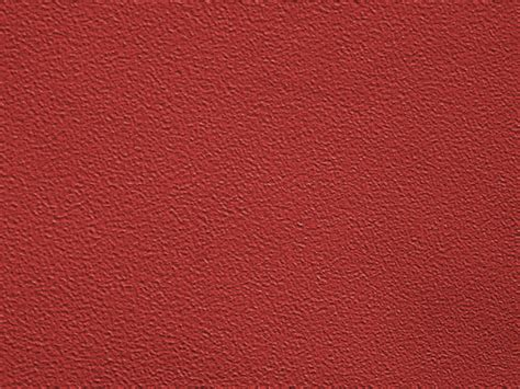 red pattern texture red textured pattern background free stock photo public