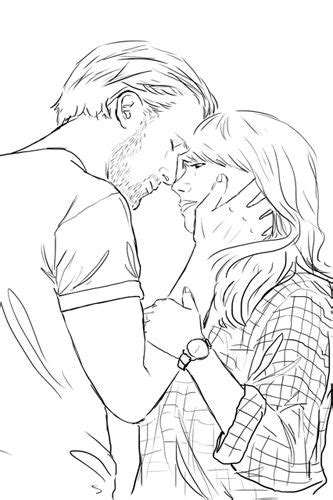 gosling coloring book 116 best gosling enough said images on