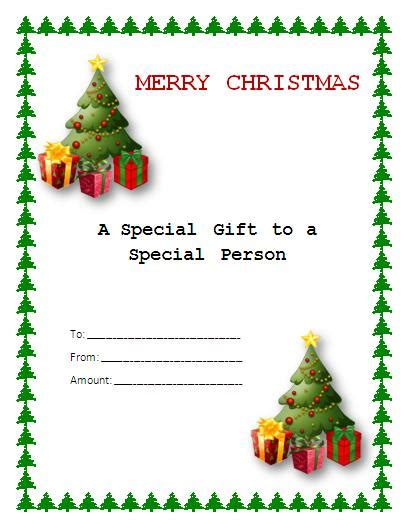 christmas gift tag templates free printable new calendar