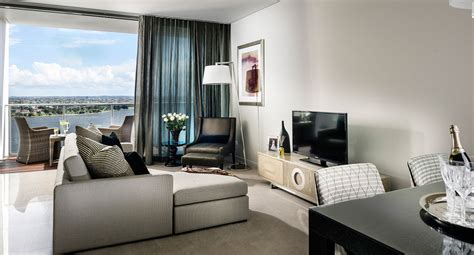 2 bedroom rentals perth two bedroom apartments perth fraser suites