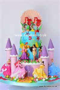 Birthday Cake Boy Photo Third Birthday Invitations Paperstyle » Ideas Home Design
