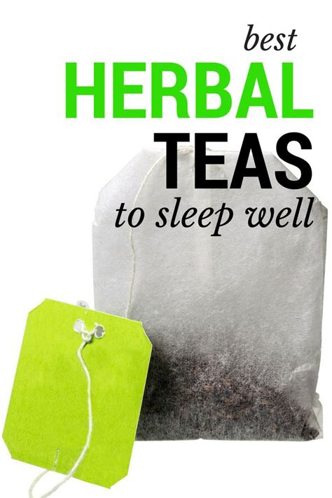Detox Sleep Aid by What To Drink Before Bed To Detox And Sleep Great Sweet