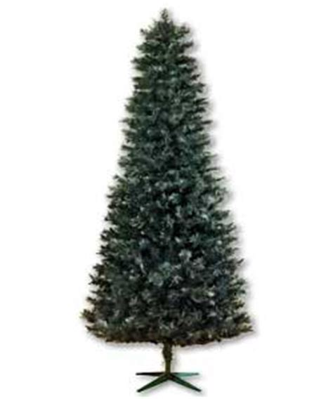 6ft black tinsel christmas tree review compare prices