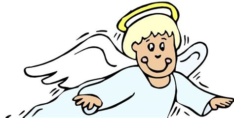 all free clipart free saints cliparts free clip free clip
