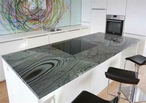arbeitsplatten granit arbeitsplatten schubert naturstein