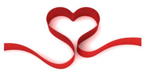 C 14 Valen valentin 2018 date et origine de la f 234 te des amoureux