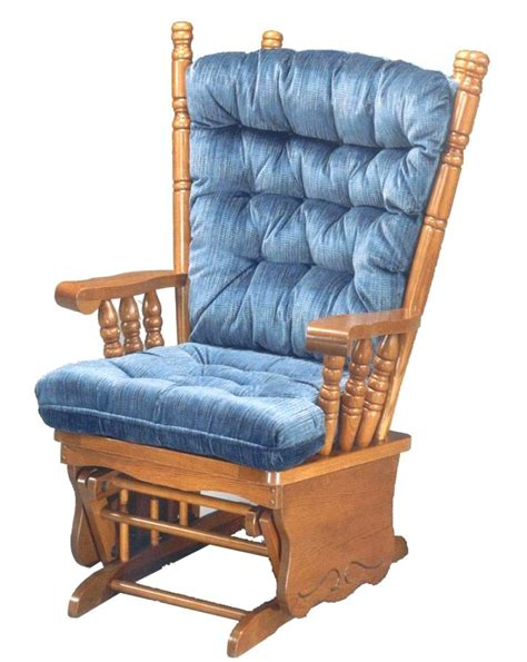 armchair glider gliding armchair baby glider chair rocking chair nursery