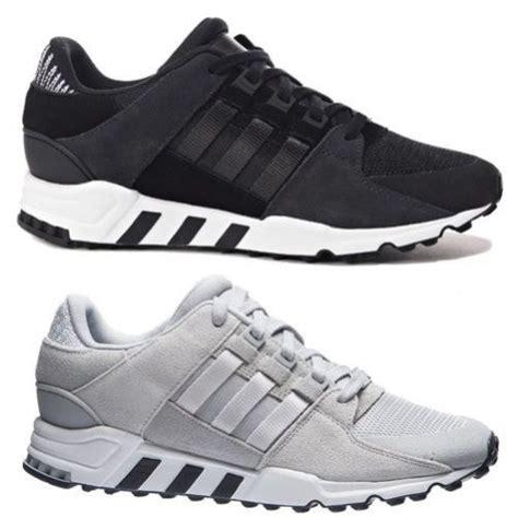 get cheap adidas originals equipment support rf torsion s shoes sneakers retro eqt