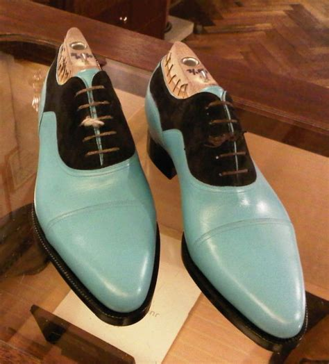 bespoke slippers justin fitzpatrick bespoke shoes claymoor s list