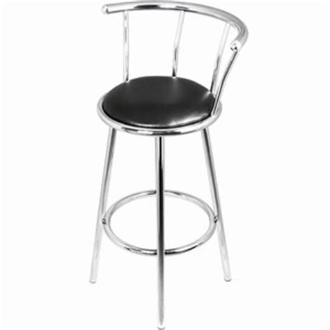 Swivel Breakfast Bar Stools Swivel Kitchen Breakfast Bar Stools Chrome Stainless