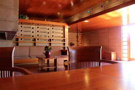 Gk Interior Solutions by Usonian House Frank Lloyd Wright Lakeland Fl Home