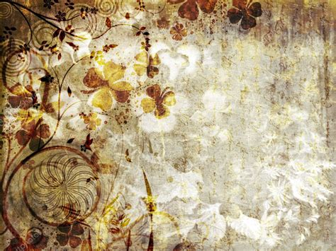 grunge floral background stock image image of history 1641989 grunge floral background stock photo 169 alinbrotea 4157699