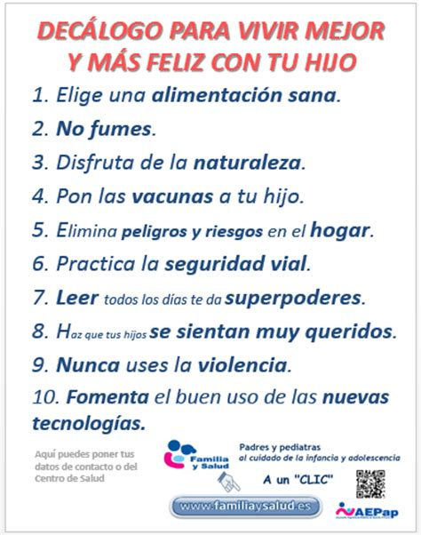 leer en linea la felicidad de nuestros hijos what do you really want for your children libro gratis dec 225 logo para vivir mejor y m 225 s feliz con tu hijo familia y salud