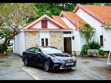 lexus es 350 garage door opener lexus 2015 suv programming garage door remote autos post