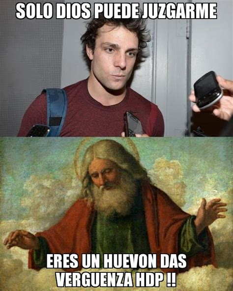 Memes De Jesus - the gallery for gt verguenza